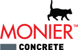 Monier-Concrete-Logo